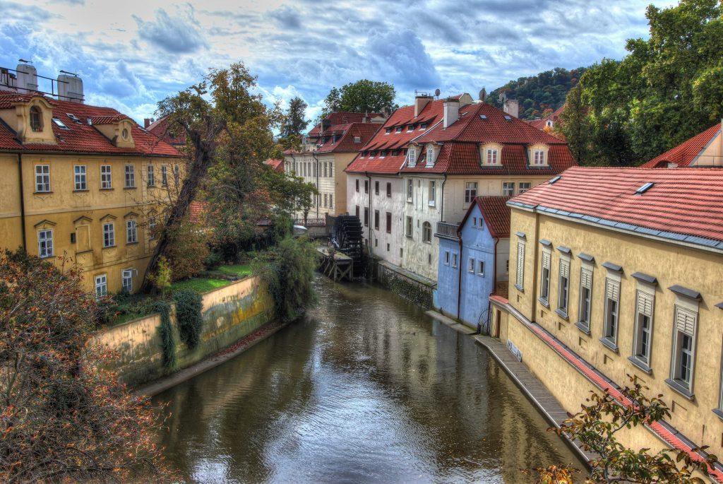 Prague-Grand-Priory-Water-Mill