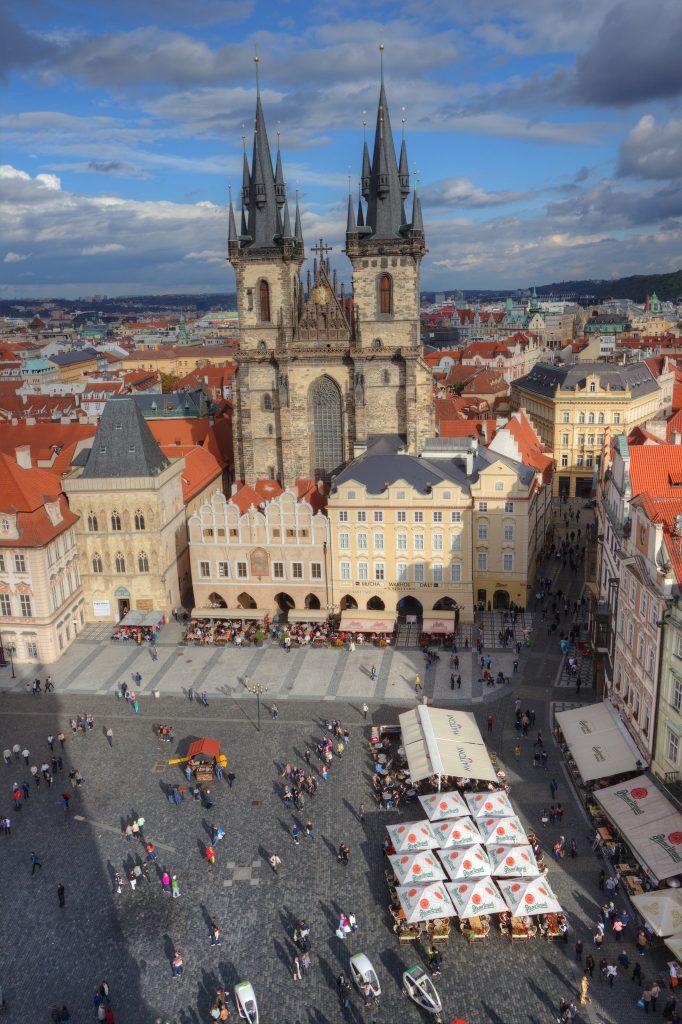 Prague-Old-Town-Square2