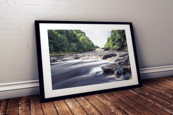 Aysgarth-Falls-North-Yorkshire