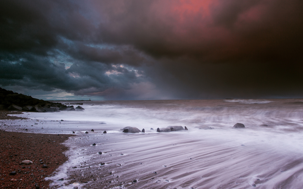 Chemical-Beach-Seaham-1