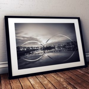 Infinity-Bridge-Stockton-on-Tees