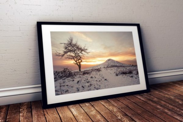 Roseberry-Topping-Winter-North-Yorkshire